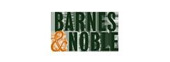 Barnes Front