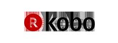 Kobo Front